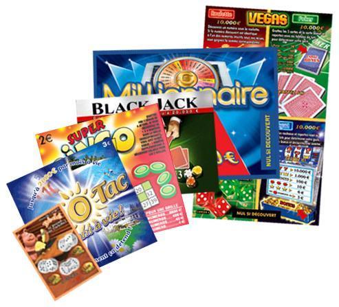 bwin - paris sportifs poker casino & jeux en ligne