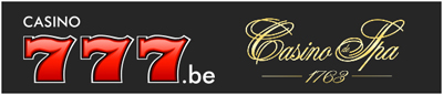 casino777 belgique